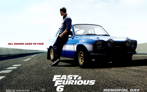 Paul-Walker-in-Fast-and-Furious-6_2560x1600