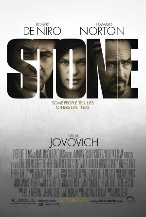 Poster_of_Stone_(2010_film)
