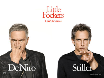 Robert_De_Niro_in_Little_Fockers_Wallpaper_12_800
