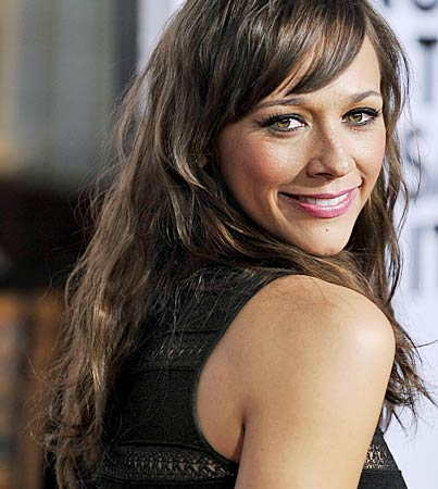 1345058700rashida-jones-picture1