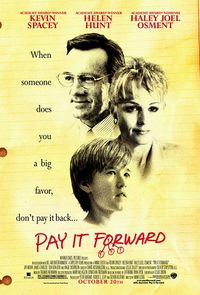 pay_it_forward_ver1
