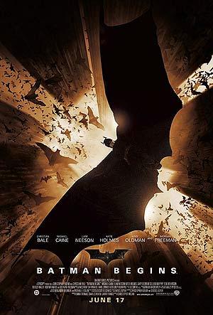 Batman_begins