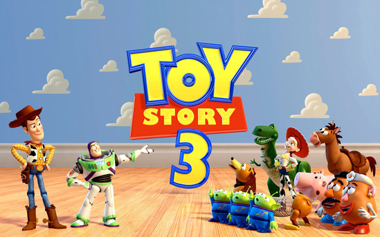 toy-story-6