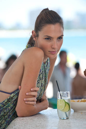 fast-five-gal-gadot-photo