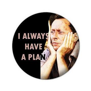 ben plan PIN