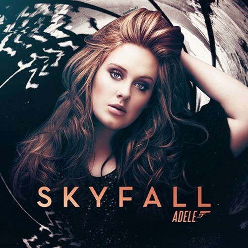 james-bond-skyfall_adele