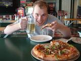 roy pizza 2