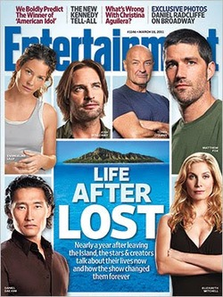 Lost EW Cover 2011 copy