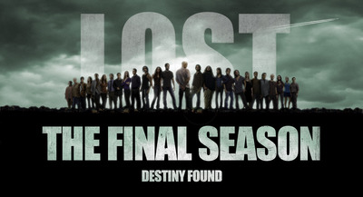 lost_the_final_season_poster_by_themadbutcher
