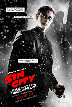 sin-city-a-dame-to-kill-for-poster-joseph-gordon-levitt