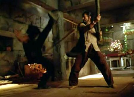 100304-kungfufighting