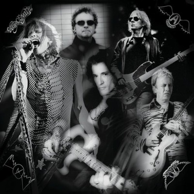 album-o-yeah-ultimate-aerosmith-hits