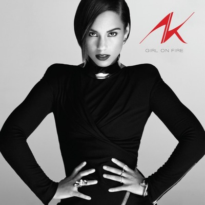 Alicia-Keys-Girls-On-Fire-Album-Cover-Art-e1345752813937