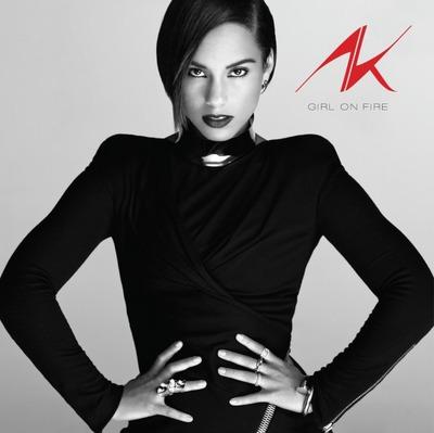 Alicia-Keys-Girls-On-Fire-Album-Cover-Art-e1345752813937