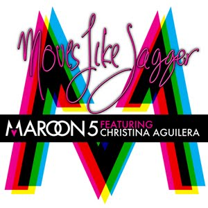 Moves-Like-Jagger-Official-Single-Cover