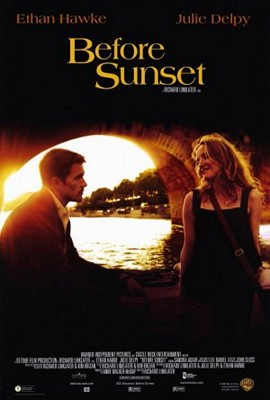 Before_Sunset_poster