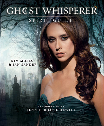 ghost-whisperer-spirit-guide