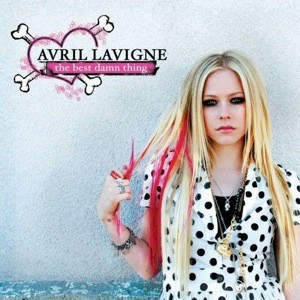 Avril_Lavigne_The_Best_Damn_Thing_album_cover