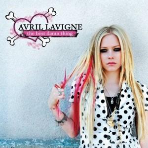 Avril_Lavigne_The_Best_Damn_Thing_album_cover