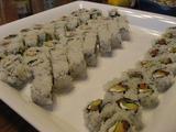 3.sushi