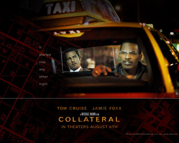 Jamie_Foxx_in_Collateral_Wallpaper_4_1280