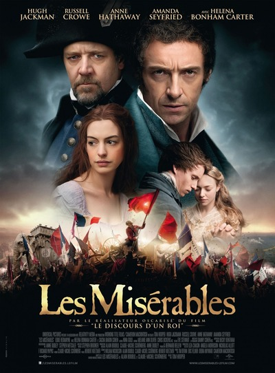 Les-Miserables-