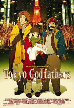 Tokyo_Godfathers_%28Movie_Poster%29