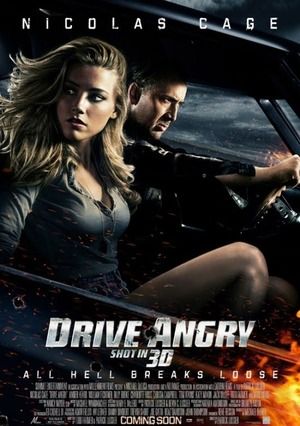 Drive_Angry_01