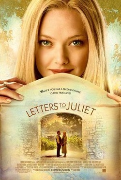 Letters_to_juliet_poster
