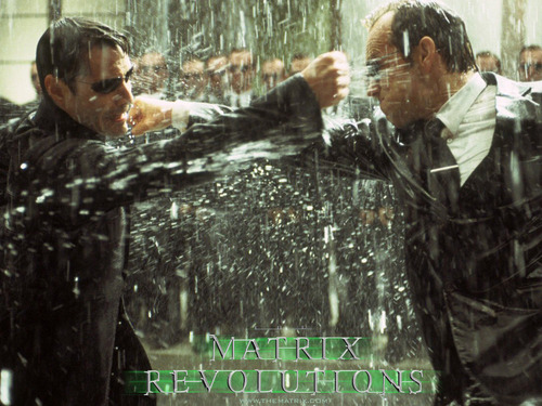 Hugo_Weaving_in_The_Matrix_Revolutions_Wallpaper_2_1024