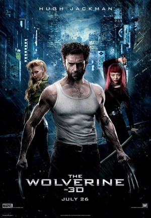 The_Wolverine_posterUS