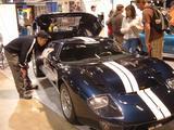 car 5