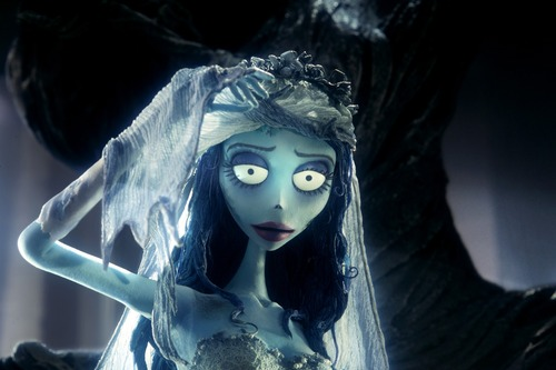 corpse-bride-hd-wallpaper-halloweenweb-4