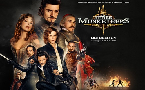 ws_2011_The_Three_Musketeers_1600x1200