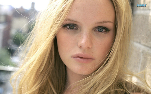 kate-bosworth-5569-1440x900
