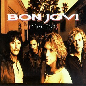 Bon_Jovi_These_Days