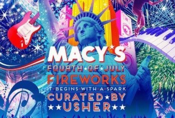 Macys-Fourth-of-July-Fireworks-Spectacular-350x235