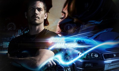09030701_Fast_and_Furious_03
