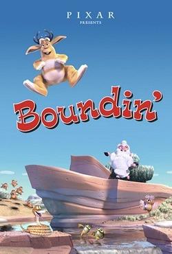 Boundin%27_poster