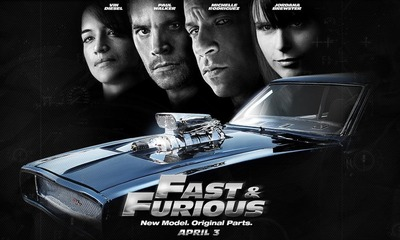 09030701_Fast_and_Furious_07