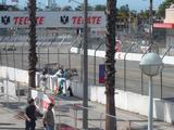 car race 1