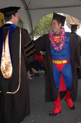 me at grads