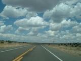Sky in R-66