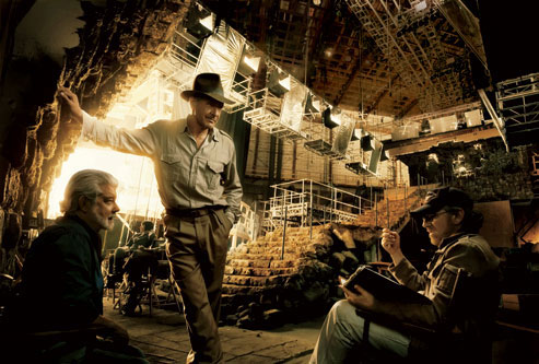 600full-indiana-jones-and-the-kingdom-of-the-crystal-skull-photo