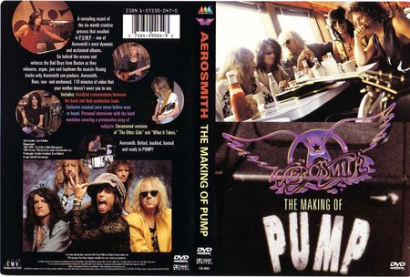 Aerosmith-The_Making_Of_Pump