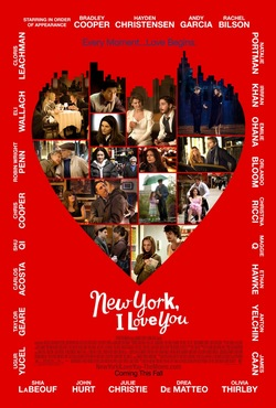 new_york_i_love_you_ver3_xlg