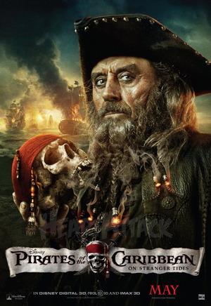 11031502_Pirates_of_the_Caribbean_On_Stranger_Tides_05