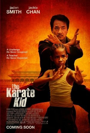 Karate_kid_ver2