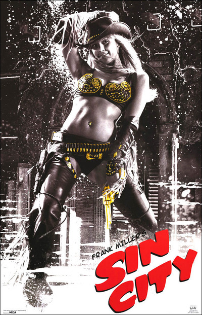 sin_city_nancy