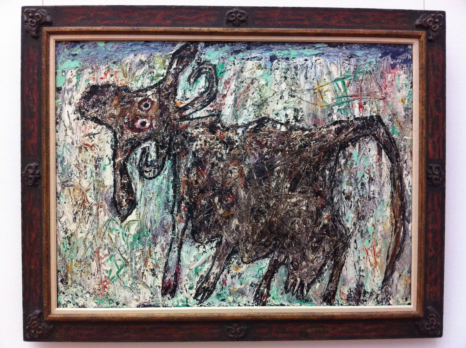 ジャン・デュビュッフェの画像 p1_8